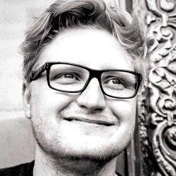 Adam Filipowski