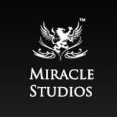 Miracle Studios