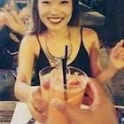 Cassandra Lam