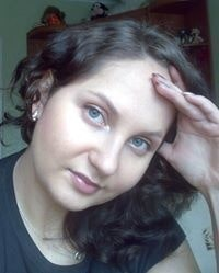 Natalie Valeireva