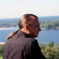 Alexander Belogura