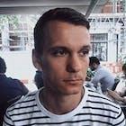 Pavel Shumakov
