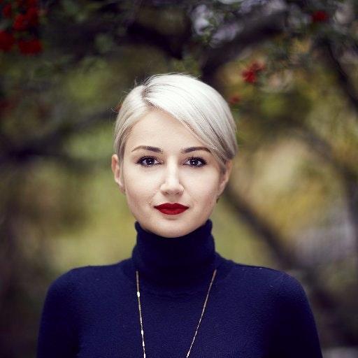 Anna Winterstein