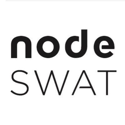 nodeSWAT