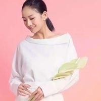 Ada Zhouying