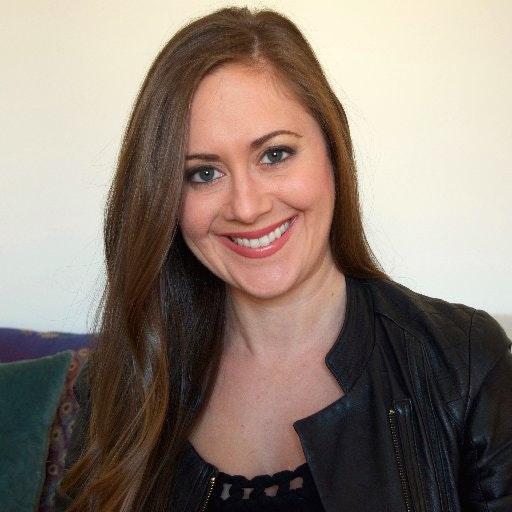 Rachel S. Kaplan