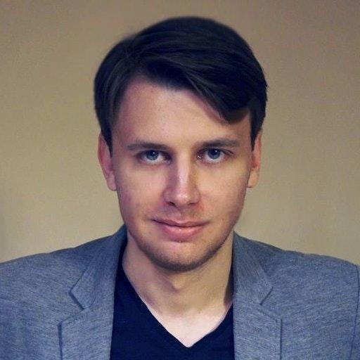 Kamil Kołodziejczyk