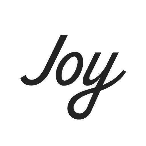 Joy the App