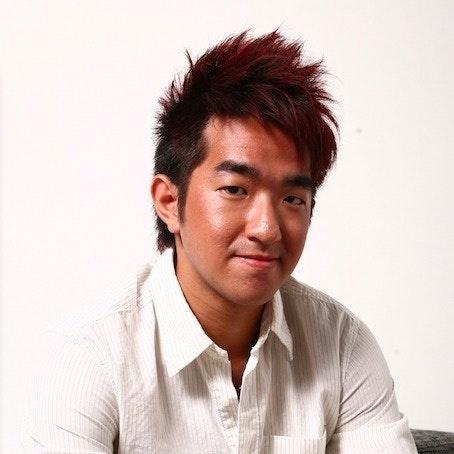 Kelvin Tham
