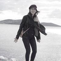 Rayhana Hamidullina