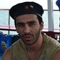 Yury  Isakov