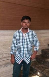 Vasanth Tnj