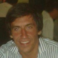 Andre Gonçalves
