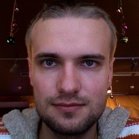 Ilya Zobnov