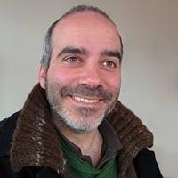 Filipe Dâmaso Saraiva