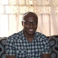 Kingsley Chigozie
