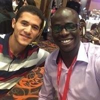 Yasser Khairy