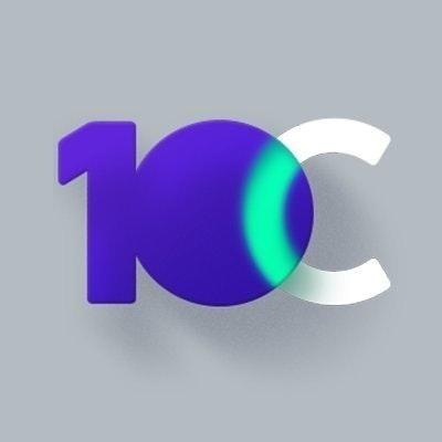 10Clouds