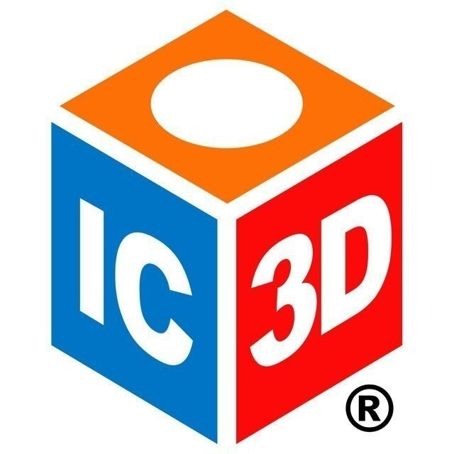IC3D Printers