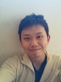 Jia How Lim