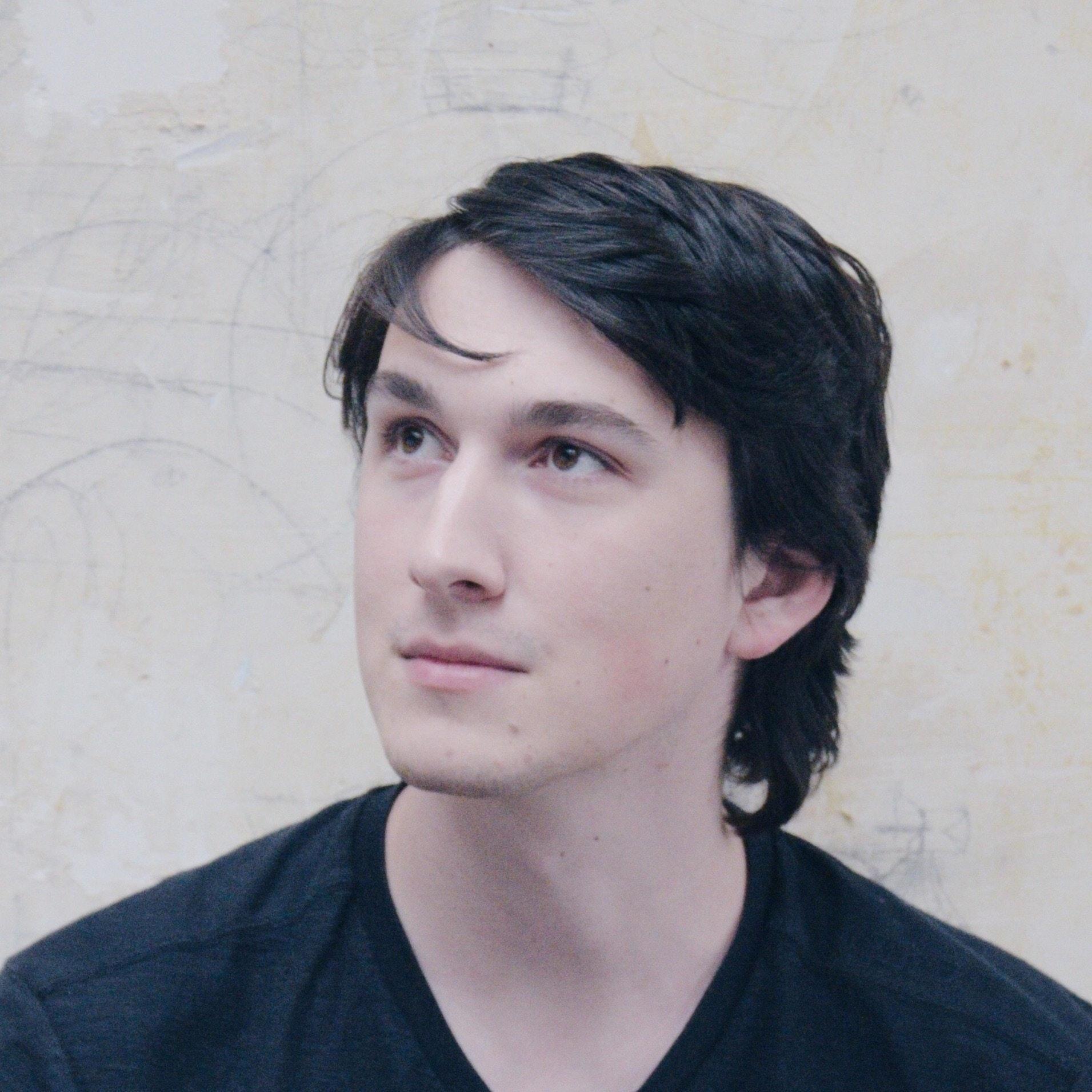 Nikola Kirev