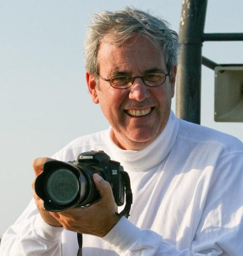 Michael Kolowich