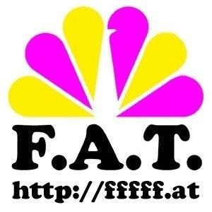 F.A.T. Lab
