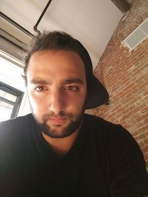 Sleiman Tanios