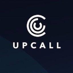 Upcall