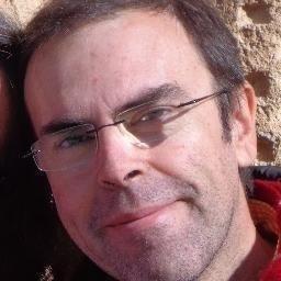Edu Fernández