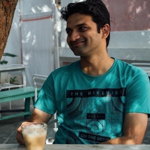 Kamal Nayan 