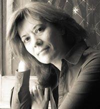 Cinzia Sgariglia
