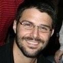 Jason Gracilieri