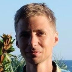 Alexander Shutov