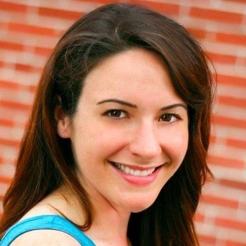 Shannon Lehotsky