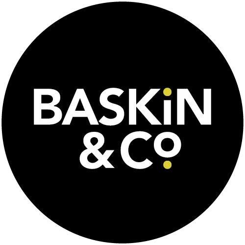 Marc Baskin