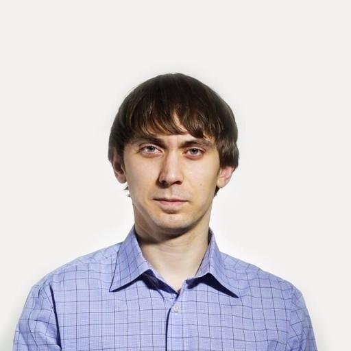 Adam Jeziorski