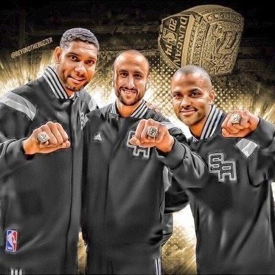 NBA Lowdown