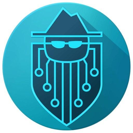 Tenta Browser Team