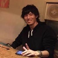 Kyosuke Takahashi