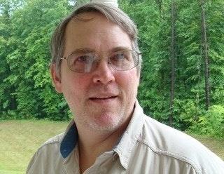 Bob Gourley