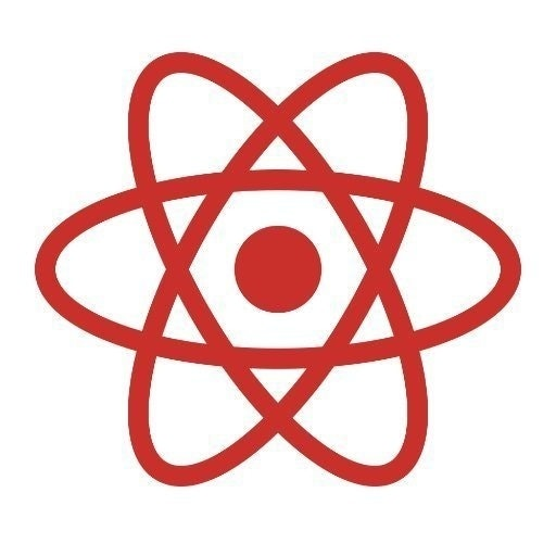 Made with React