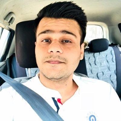 Aditya Rajveer