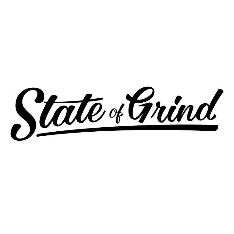 State of Grind
