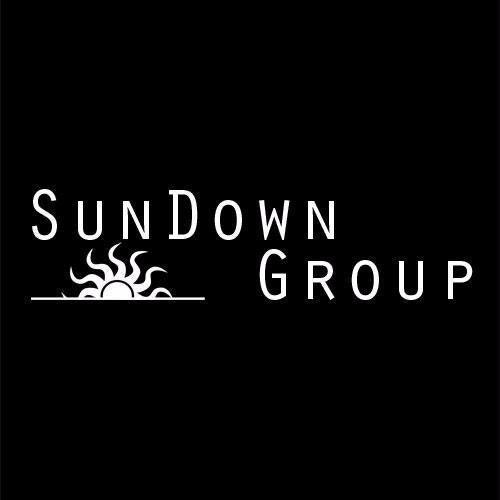 SunDownGroup