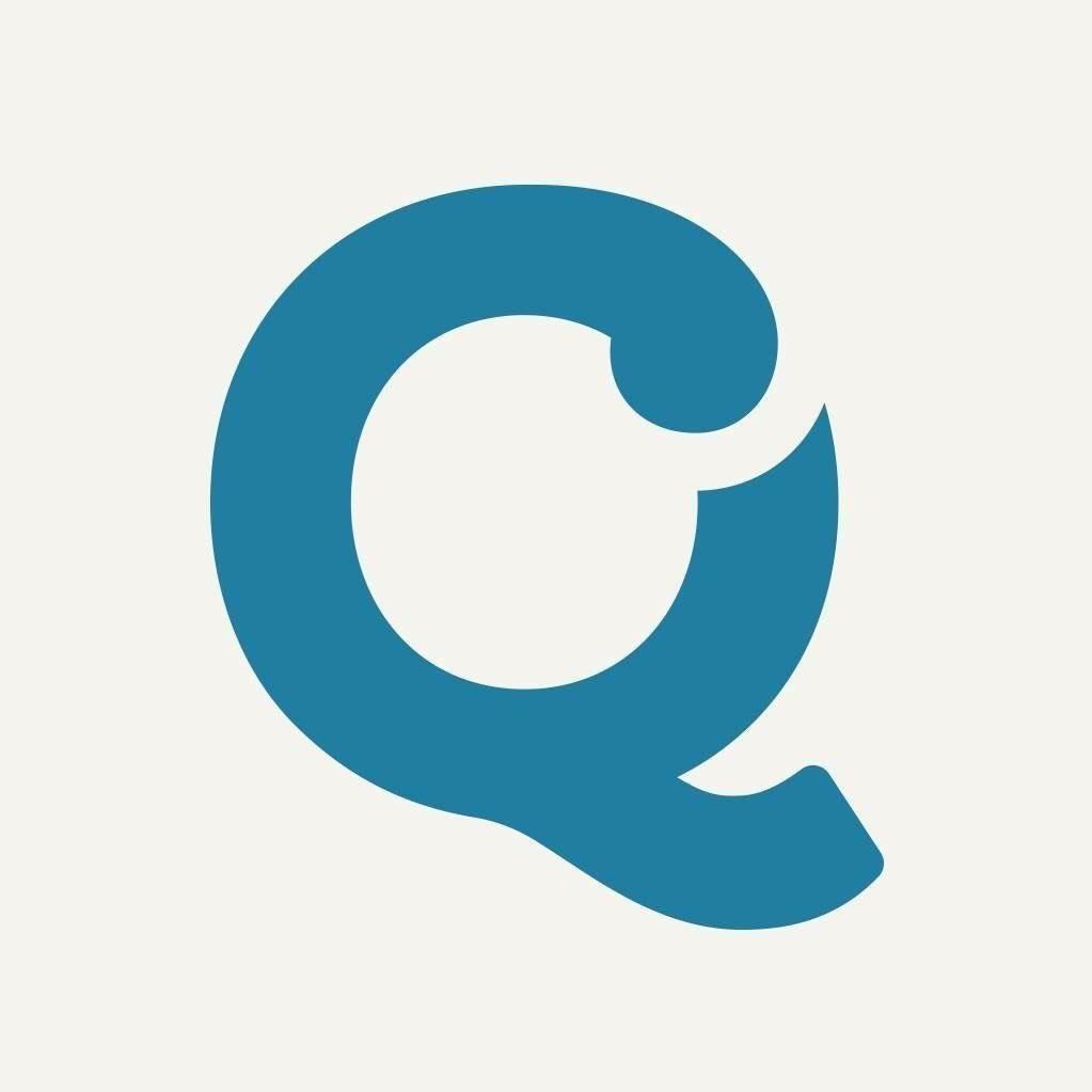 Quarsh Creative