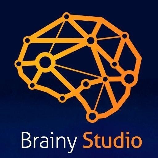 Brainy Studio