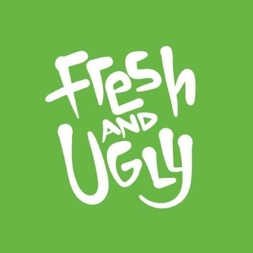 Fresh & Ugly