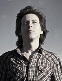 Constantine Konovalov