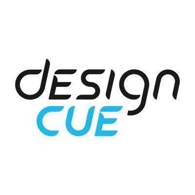 DesignCue